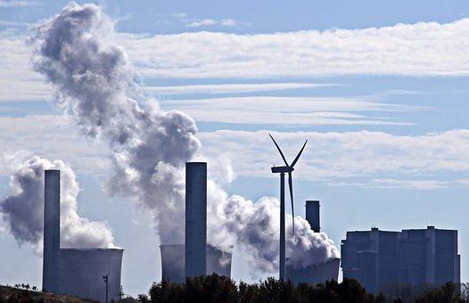 AG_coal-fired-power-plant